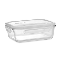Lunchbox en verre 900ml