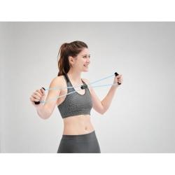 Corde d'exercice