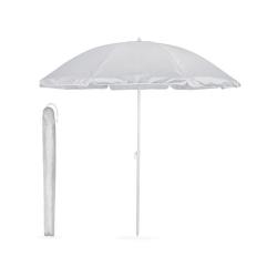 Parasol portable anti UV