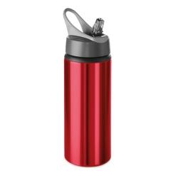 Bouteille Aluminium 600 ml