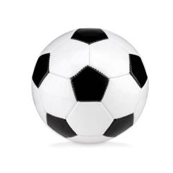 Petit ballon de foot