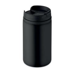 Mug double paroi 250 ml