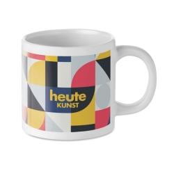 Mug pour sublim. 200ml