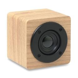 Haut-parleur sans fil 3W