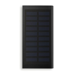 Powerbank solaire 8000mAh