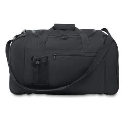 Grand sac de sport, 600D
