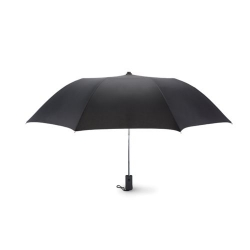 Parapluie ouverture auto.