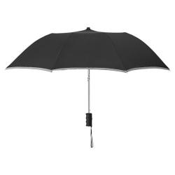 Parapluie pliable 53 cm