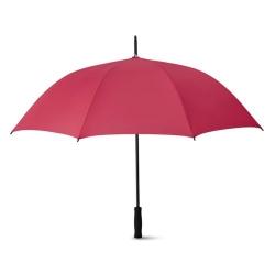 Parapluie 68 cm