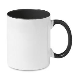 Mug coloré