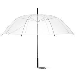 Parapluie en PVC