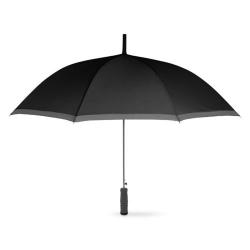 Parapluie 120 cm