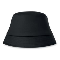 Chapeau en coton 160 gr/m²