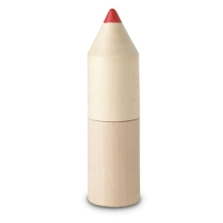 Set 12 crayons