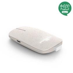 Pokket Eco Blanc (blé)