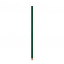 BIC®  Evolution® Classic Cut Ecolutions® crayon