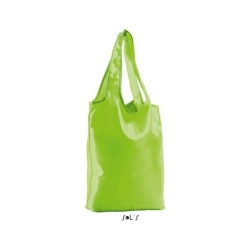 SAC SHOPPING PLIABLE PIX