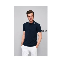 POLO HOMME PRACTICE