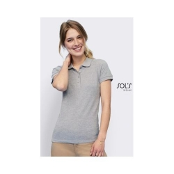 POLO FEMME PEOPLE