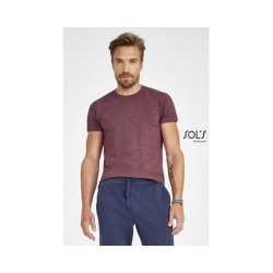 PANTALON JOGGING HOMME COUPE SLIM JAKE MEN