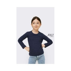 TEE-SHIRT ENFANT MANCHES LONGUES IMPERIAL LSL KIDS