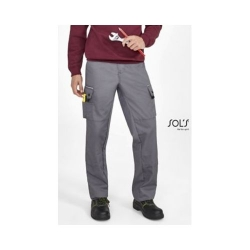 PANTALON WORKWEAR HOMME ACTIVE PRO