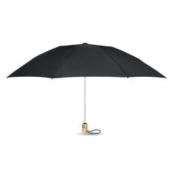 LEEDS Parapluie 190T RPET de 23''
