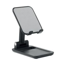 FOLDHOLD Support pliable smartphone