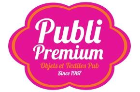 publipremium